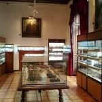 L´iber: el museo de soldaditos de plomo más grande del mundo que quedó huérfano antes de nacer