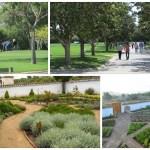 El cementerio más bonito y la mejor iniciativa medioambiental de España se encuentran en Valencia