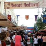 Qué hacer en Valencia este fin de semana (del 13 al 15 de octubre) – AGENDA DE PLANES