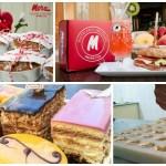 ¿Sabías que una pastelería valenciana es proveedora de la Casa Real española desde 1877?