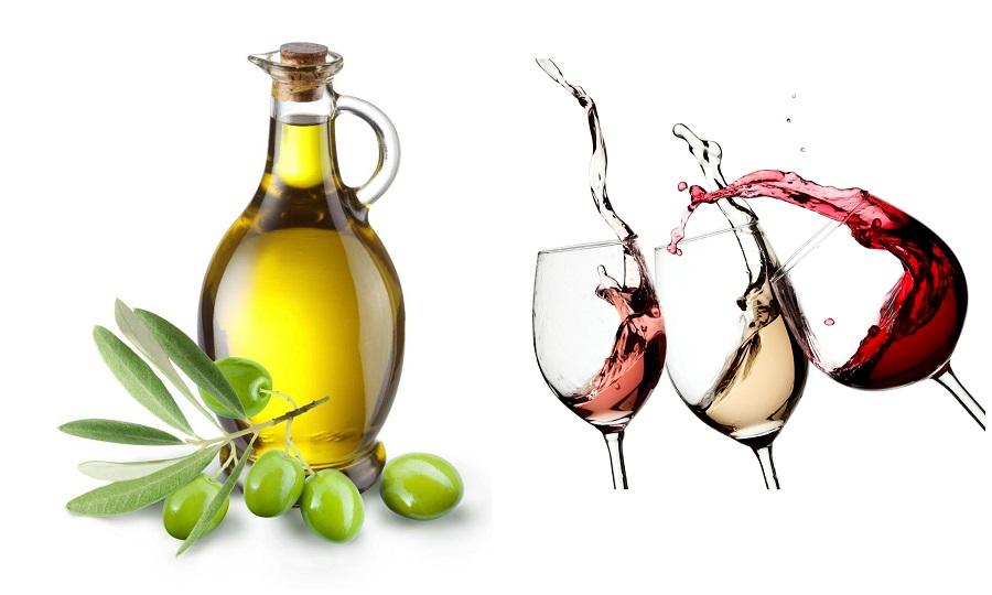 Los mejores vinos y aceites de la Comunitat Valenciana según el Concurso de PROAVA 2017