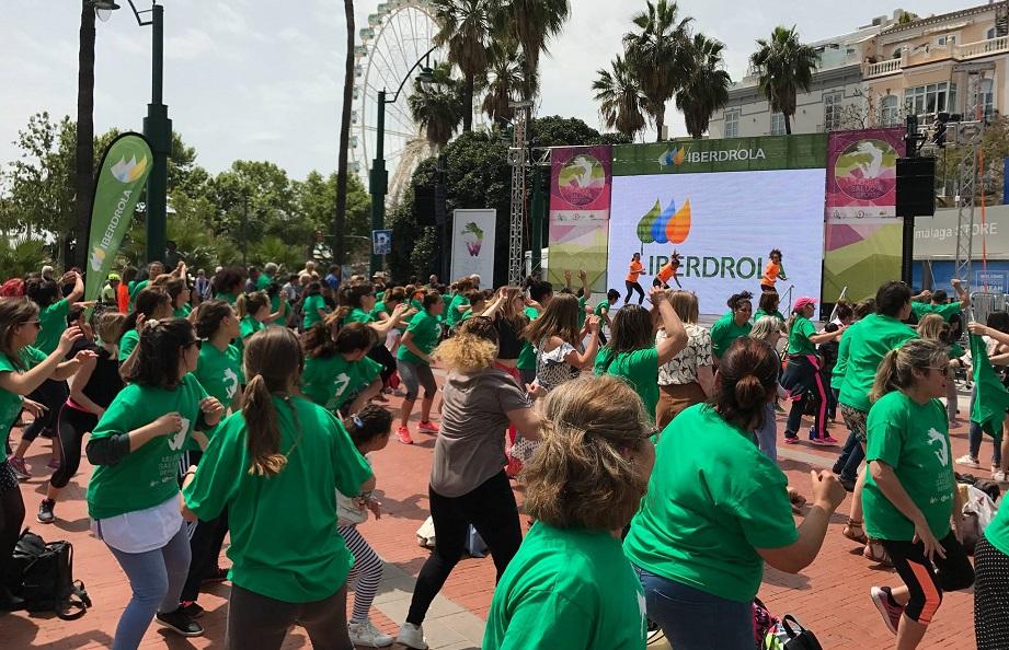 Jornada de puertas abiertas con actividades GRATUITAS en las instalaciones deportivas municipales