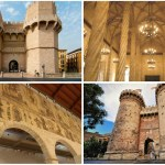Los Museos y Monumentos de Valencia GRATIS por el Día Mundial del Turismo