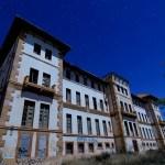 Los 15 lugares más aterradores de la Comunitat Valenciana