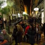 Valencia Shopening Night Summer 2018: más de 200 tiendas abiertas en la noche del 7 de junio