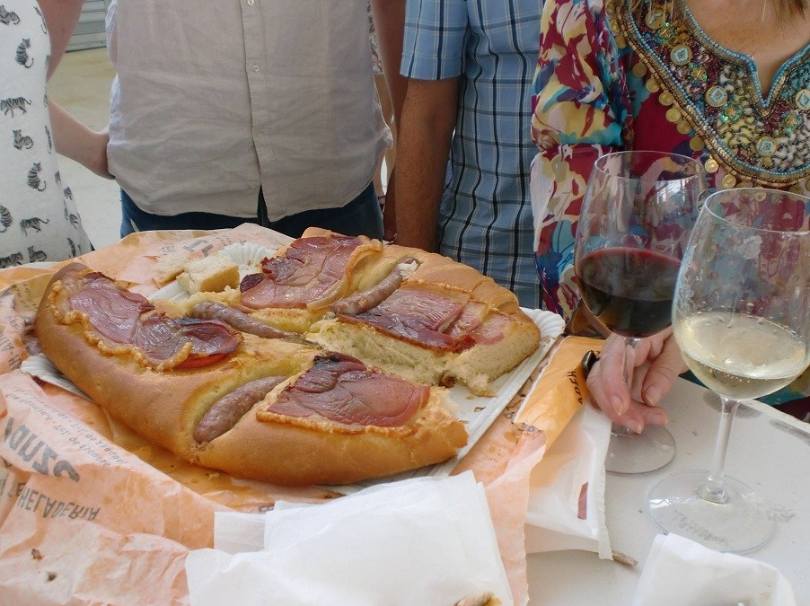 La XXVIII Feria Requenense del Vino se celebrará del 23 al 26 de agosto de 2018