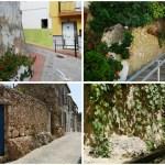 Millares, la gran desconocida de la Canal de Navarrés