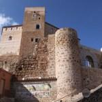 La ruta del patrimonio de Cofrentes