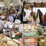 Gastrónoma 2018, el gran evento gastronómico de Valencia, del 11 al 13 de noviembre en Feria Valencia