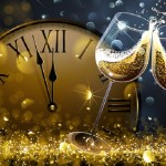 Nochevieja en Valencia: qué hacer en fin de año en Valencia