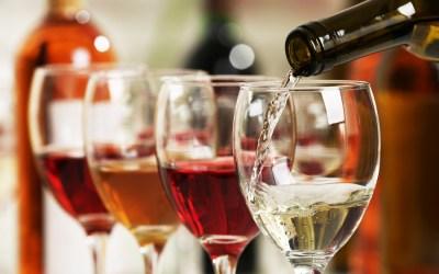 Las Rutas del Vino de la Comunidad Valenciana crean la Federación de Enoturismo