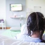 El servicio de televisión será gratuito en todos los hospitales de la Comunitat Valenciana