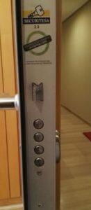 puertas acorazadas y puertas de seguridad ofertas