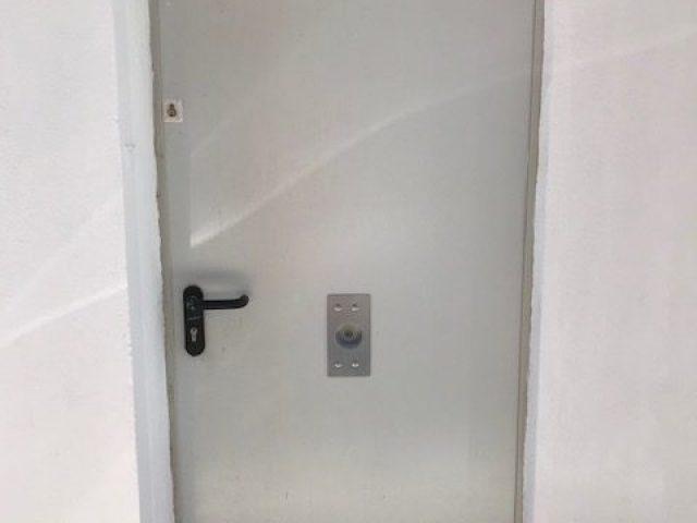 muebles-para-hostelería-de-acero-inoxidable