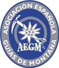 AEGM logo