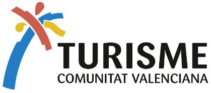 TURISME-CV logo