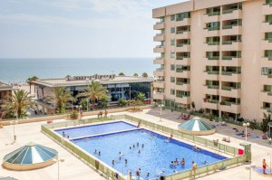 holiday-rental-valencia-beach-01