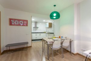 apartment-for-rent-valencia-center-12