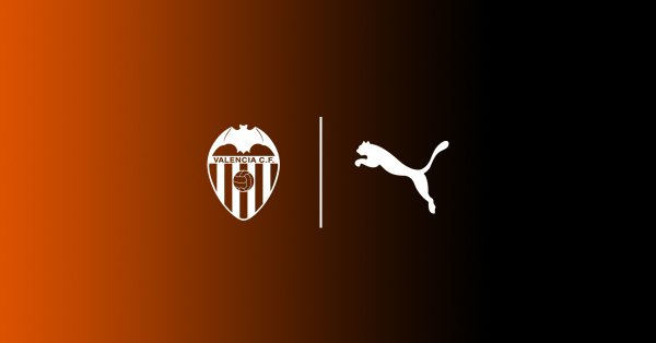 9c173bb05 Puma vestirá al Valencia – Valencianista.eu