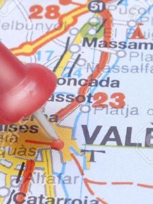 Why Valencia Sports Tours?