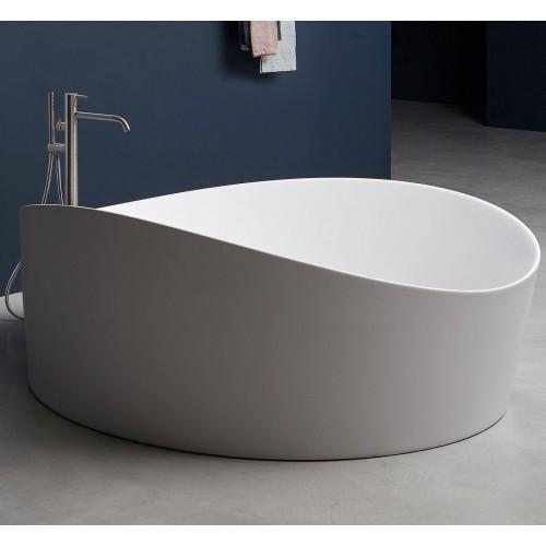 baignoire ilot 2 personnes