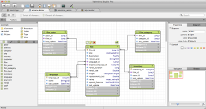 vs_schema_editor_diagram_add_linked_tables_result