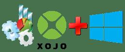 Valentina ADK for Xojo for Windows