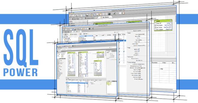 Free Valentina Studio SQL DB GUI Tool