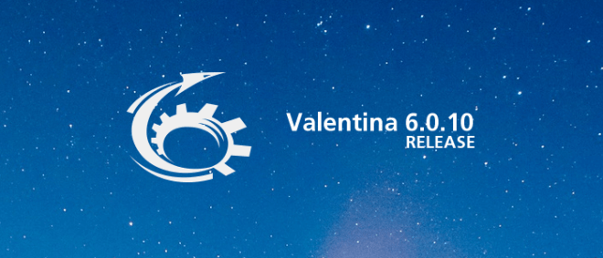 Valentina 6.0.10 Released