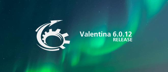Download Valentina Studio 6.0.12