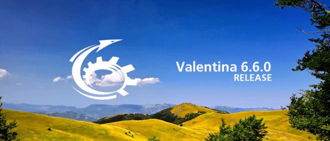 valentina660-700x300sm