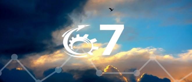 Valentina 7: VARIANT Field