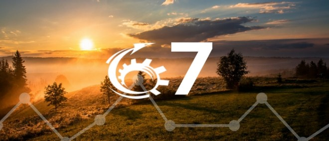 Valentina 7: Region Grow Property
