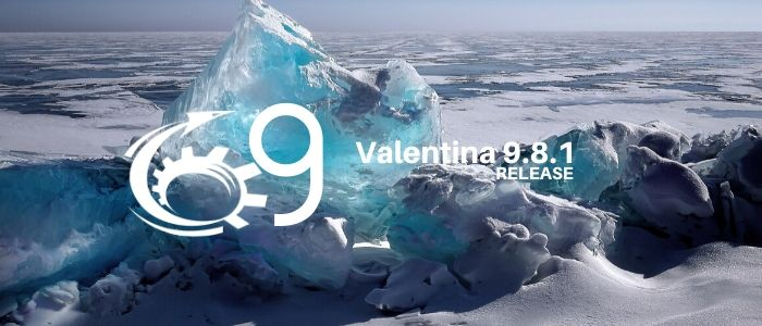 Valentina 9.8.1