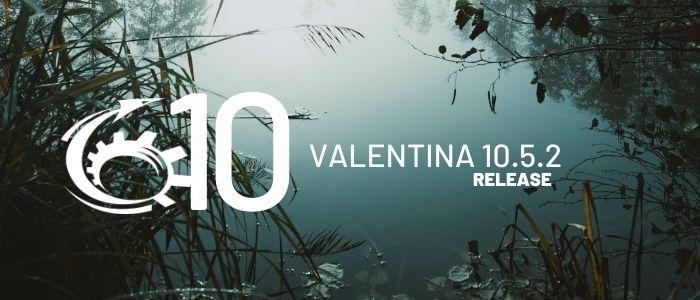 Valentina 10.5.2