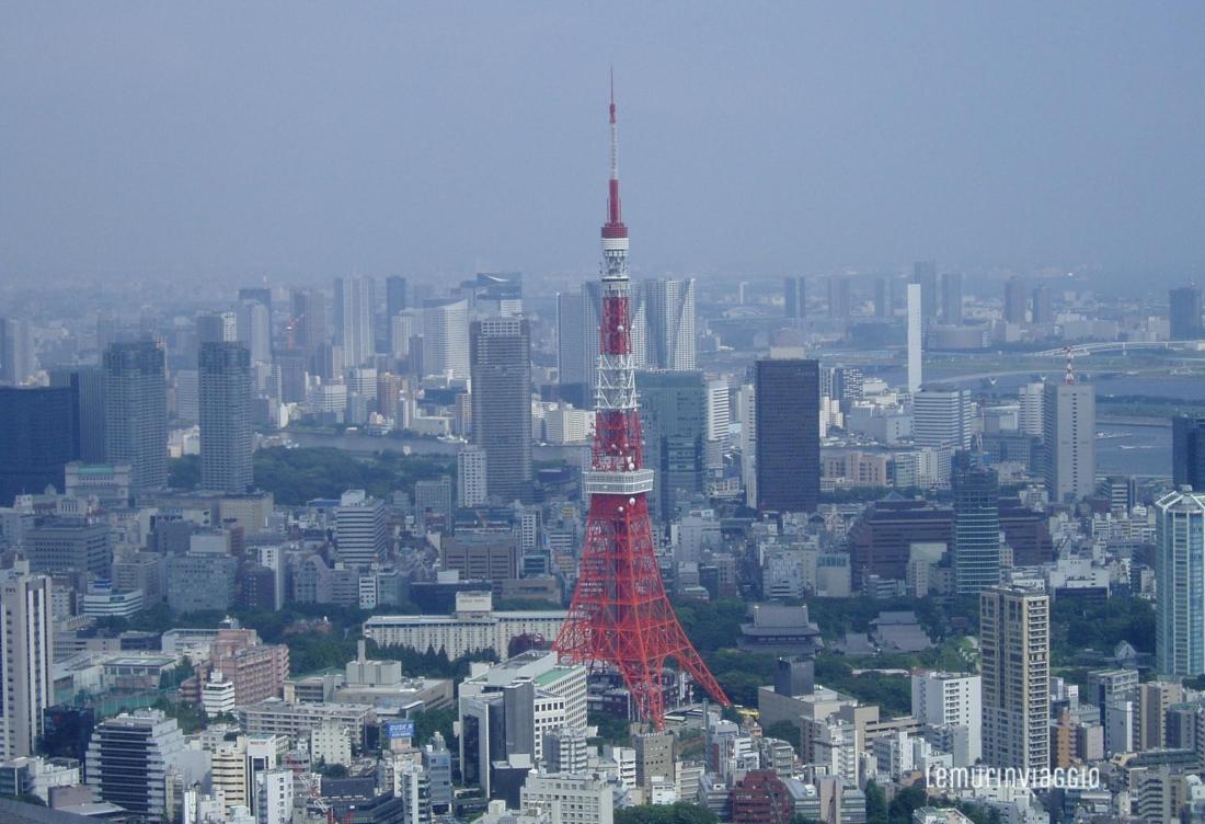 (Tokyo)