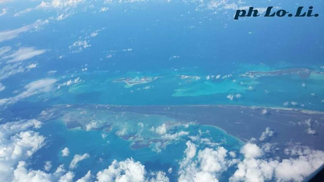 miami bahamas