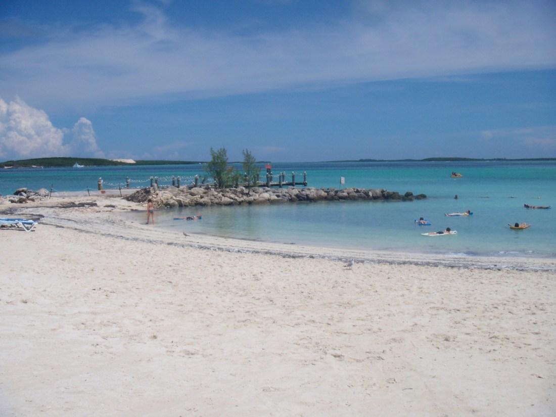 coco-cay-bahamas-1