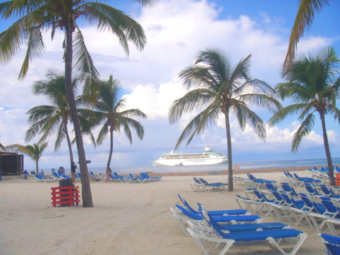 coco-cay-bahamas-3