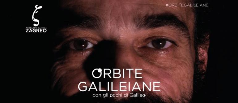 Padova di galileo