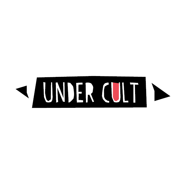 undercult.it blog intervista valentina falchi