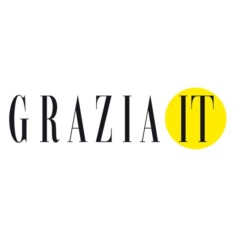 Grazia.It Valentina Falchi