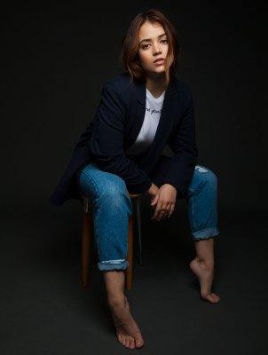 Julia Creus Valentina Falchi joyas