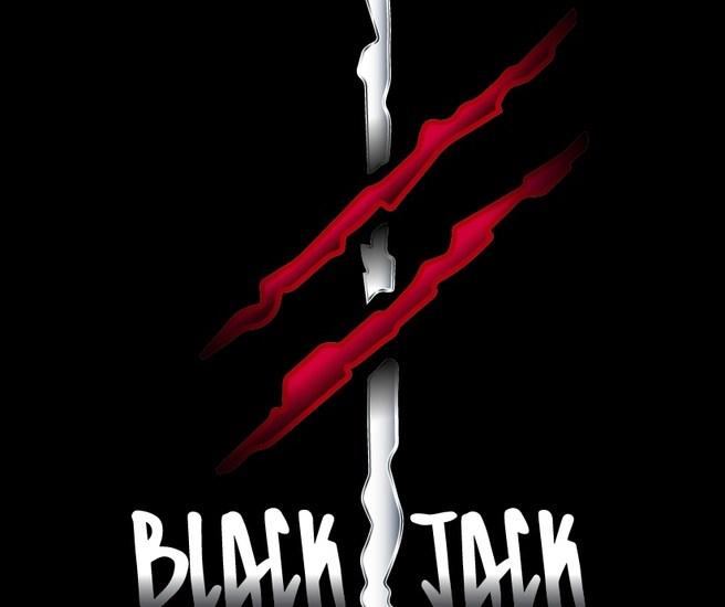 black jack legend jewellery valentina falchi