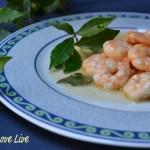 """Le """"Pansagnette""""…lasagnette a modo mio"""