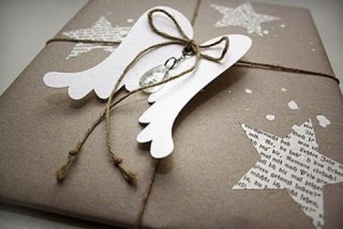 http://utes-scrapblog.blogspot.com/