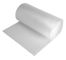 Bubble Wrap Roll - Large Cell