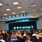 Danube Classical Guitar Orchestra