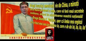 ponta-china si americanii-ok