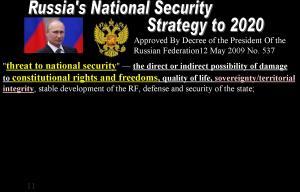 11-russia-national security strategy-amenintari-individul-suveranitate dupa
